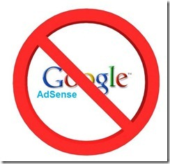 google-adsense-banned