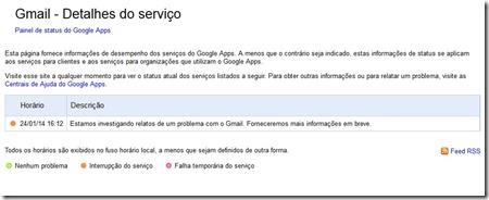 GoogleAPPS-relato doerro